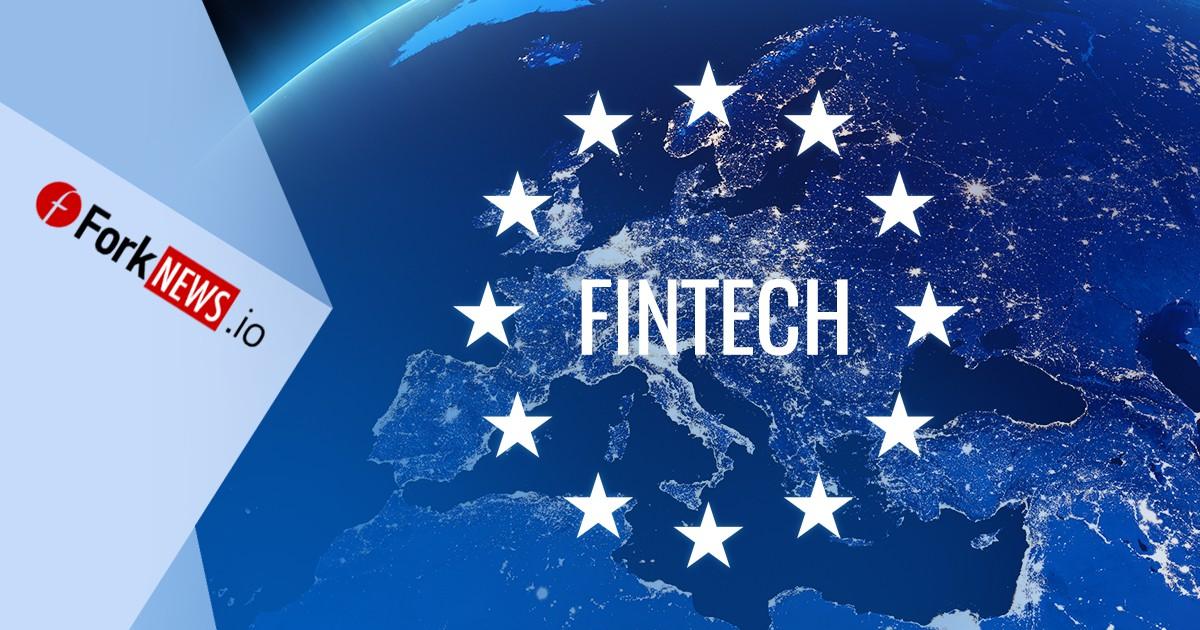 Евросоюз включил блокчейн, ICO и смарт-контракты в «План развития финтеха» на 2018 год