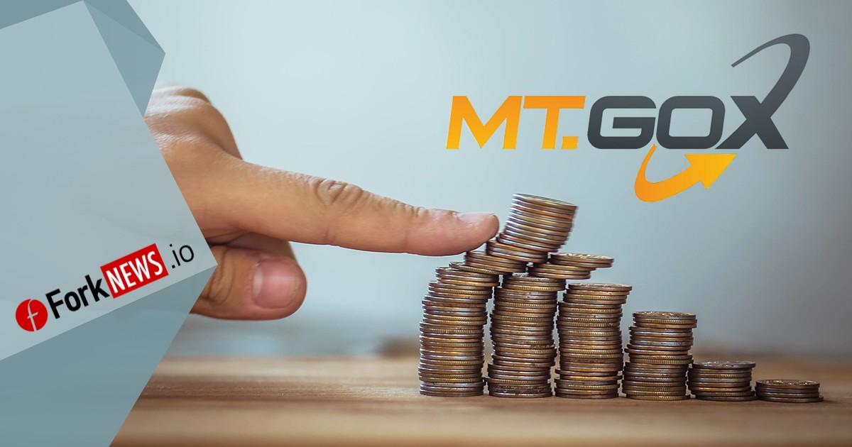 В проседании рынка обвиняют попечителя Mt.Gox