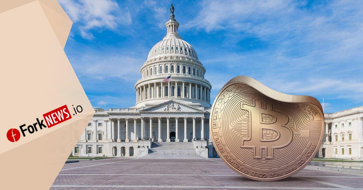 Результаты слушания подкомитета сената США по криптовалютам