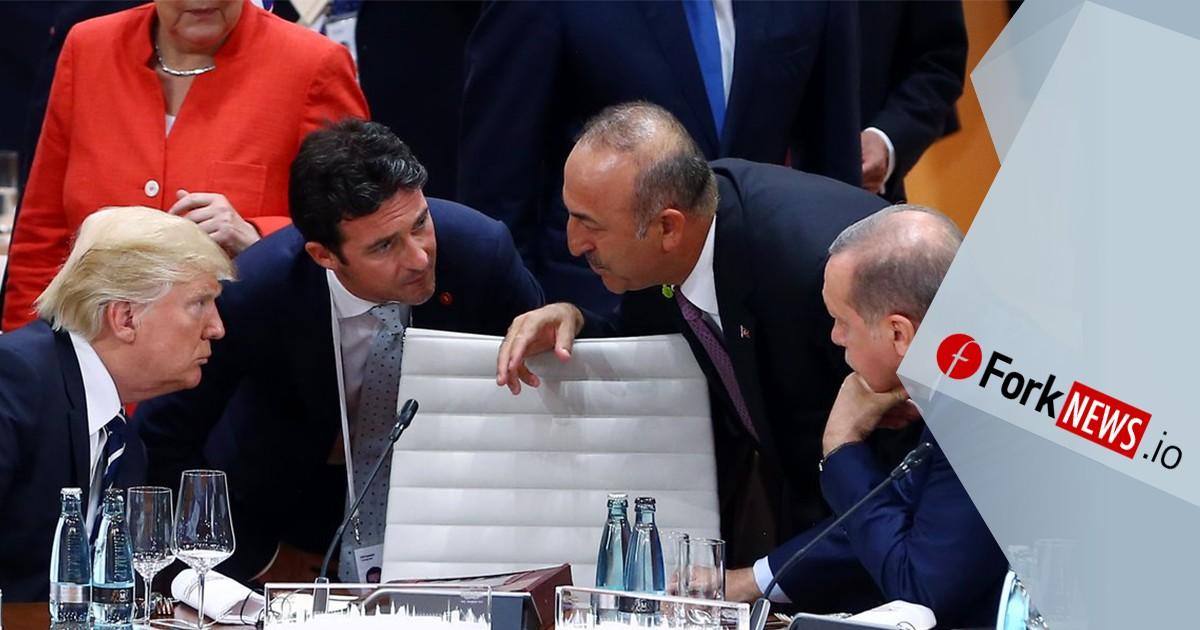 На саммите G20 попытаются договориться о правилах игры на криптоплощадках
