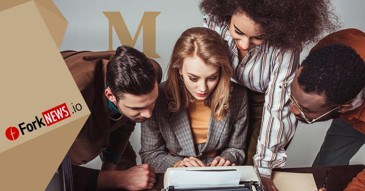 Medium вводит новые требования к публикациям материалов об ICO и криптовалютах