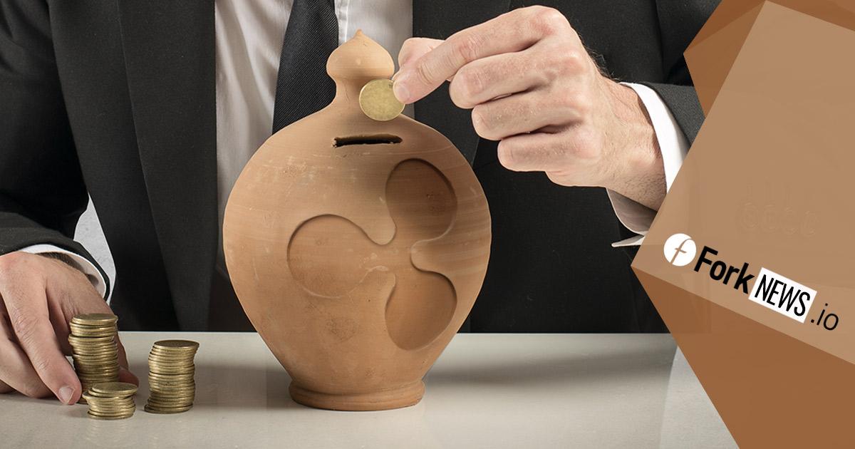 Три проблемы, отпугивающие инвесторов от Ripple