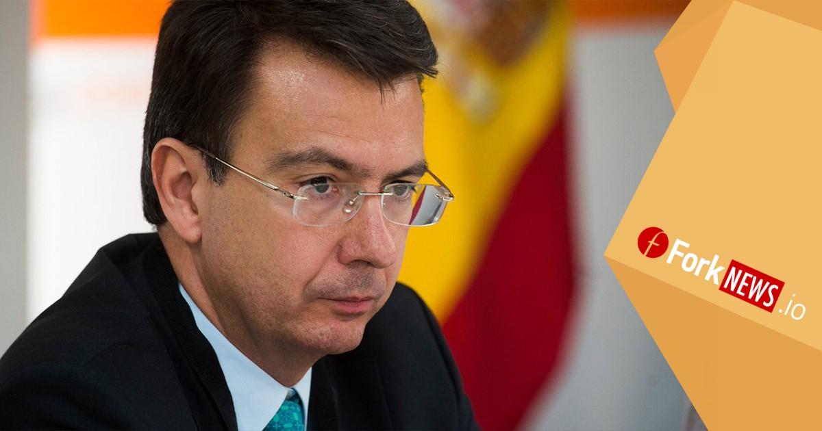 Министр экономики Испании заявил, что ЕС не стоит ждать согласования регулирования криптовалюты