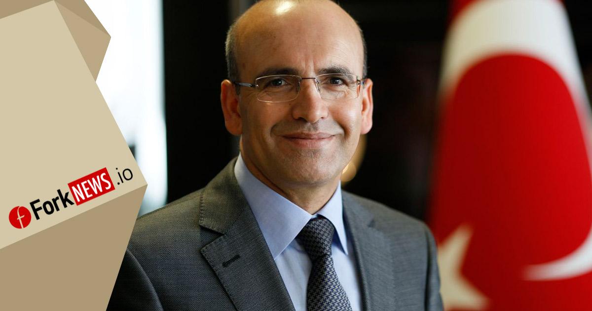 Вице-премьер Турции об опасности криптовалют и перспективности блокчейна