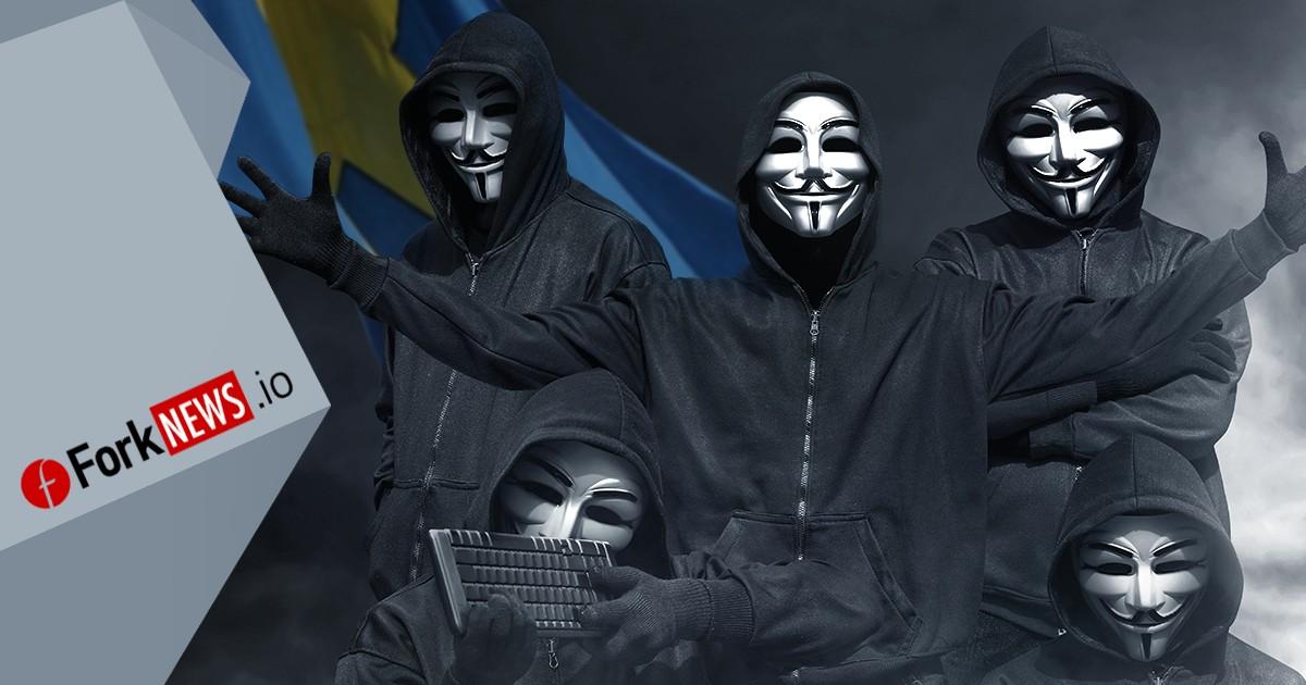 Швеция становится оазисом для скрытого майнинга