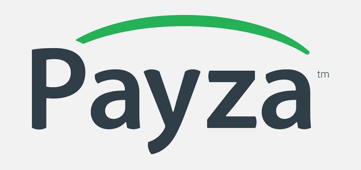 Payza объявила о возможности прямой конвертации альткоинов в границах своего сервиса