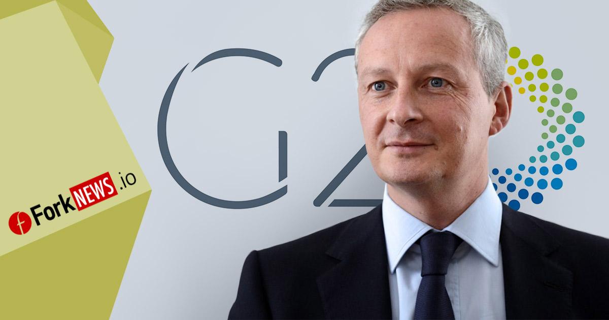 Франция выведет Европу в лидеры мировой цифровой экономики