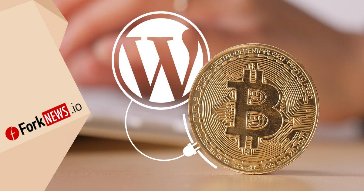 Lightning Publisher позволит пользователям получать оплату за создание контента