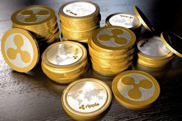 Японские и южнокорейские банки проведут завтра первое тестирование транзакций   Ripple