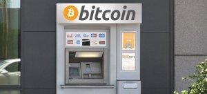 В Молдове скоро появятся Bitcoin-банкоматы