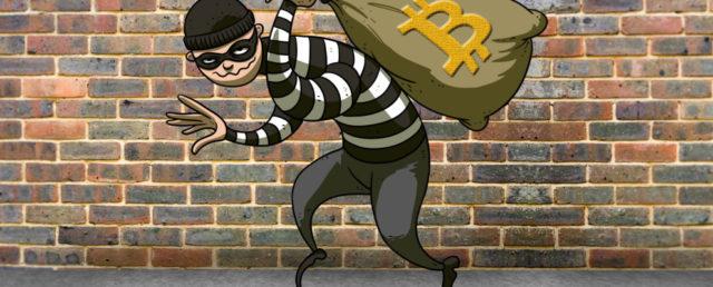 Северокорейские хакеры атакуют биржи биткоина