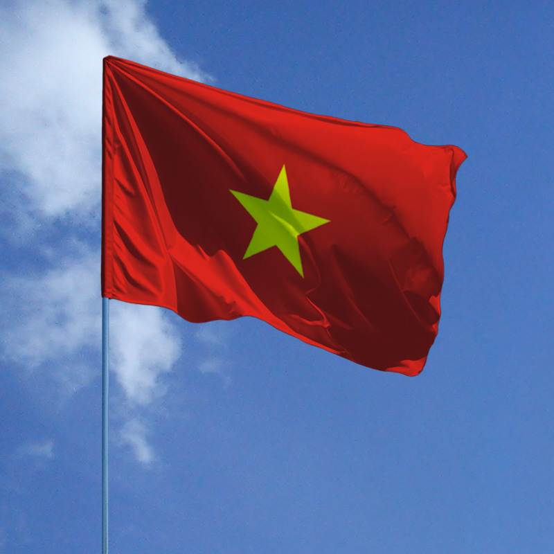 Вьетнам запретил операции с биткоином