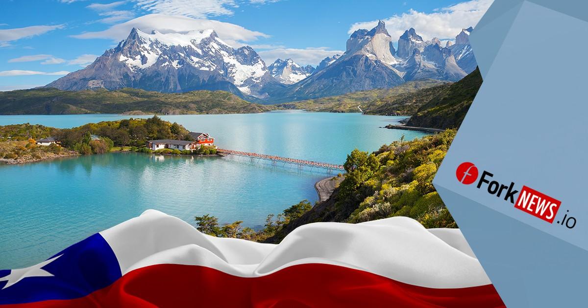 Криптовалютные биржи в Чили объявили войну банкам
