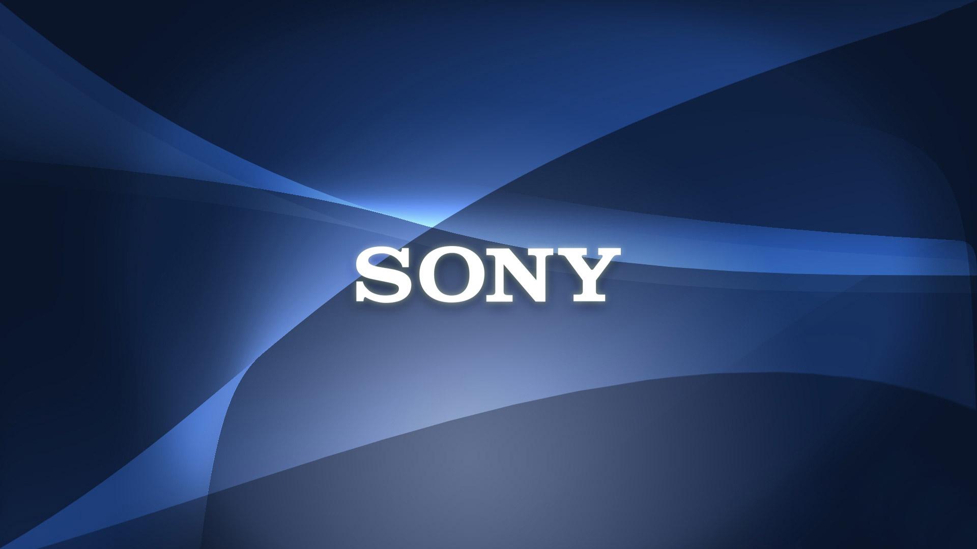 Компания Sony готова запатентовать  образовательную платформу на основе блокчейна