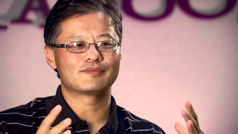 Сооснователь Yahoo верит, что у биткойна большое будущее