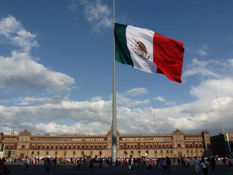Мексиканские законодатели собираются регулировать биткойн