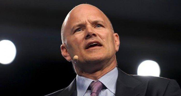 Инвестор Майк Новограц предсказывает рост курса биткойна в четыре раза