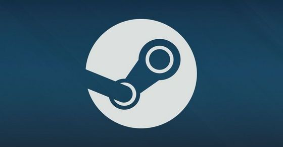 Steam больше не будет принимать биткойн