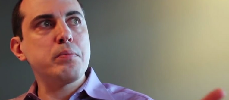 Биткоин-сообщество собрало $700 000 для Андреаса Антонопулоса