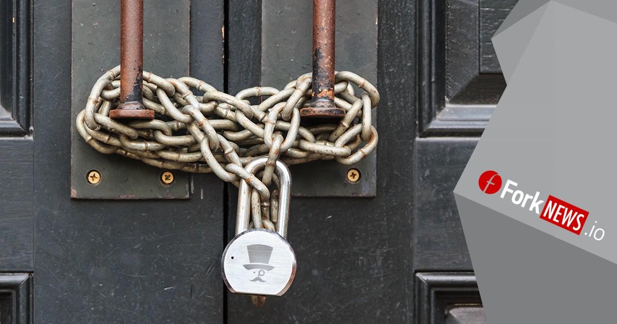 Еще две криптовалютные биржи Японии закрылись
