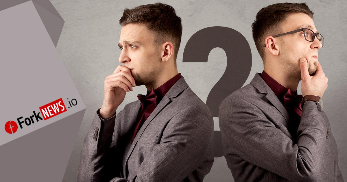 Семь вопросов, которые необходимо себе задать, если вы решили вложиться в криптовалюту