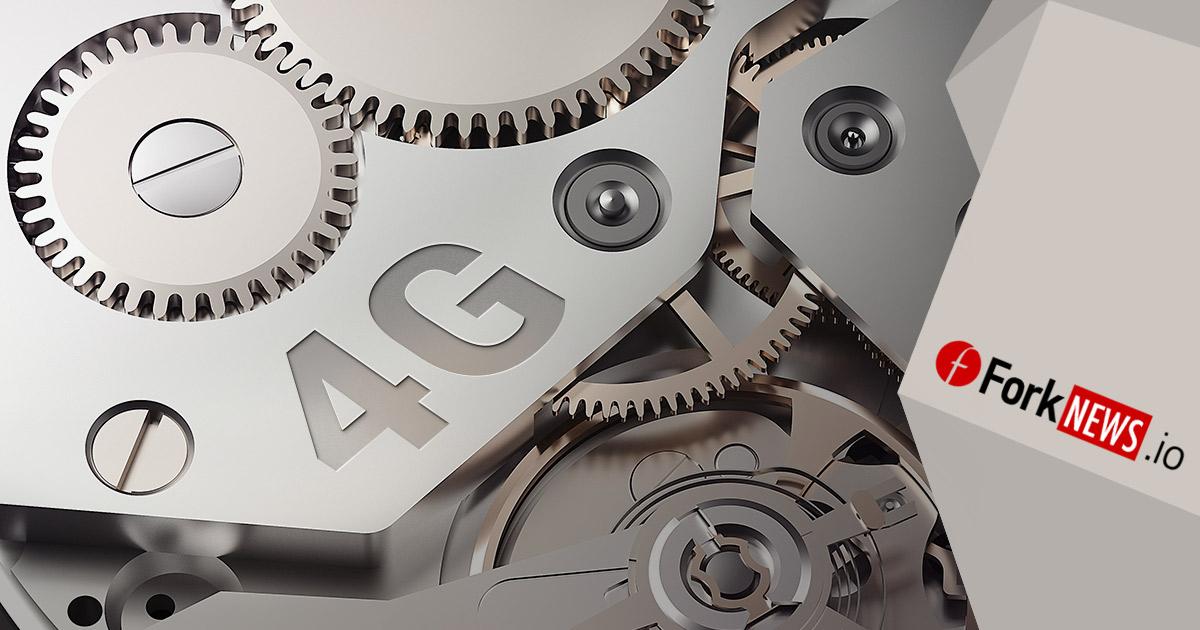 Что нужно знать о 4G-совместимых телефонах