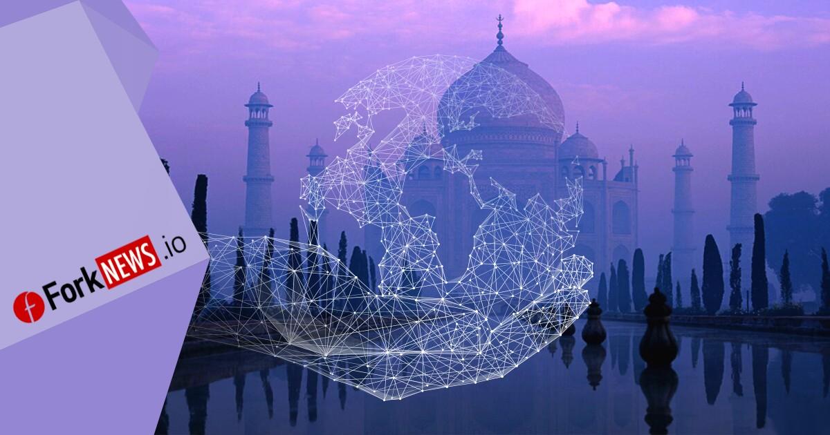 Индийские маркетинговые агентства занимаются рекламой криптовалют на аутсорсинге