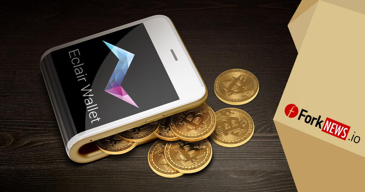 В Google Play доступен первый кошелек для Lightning Network