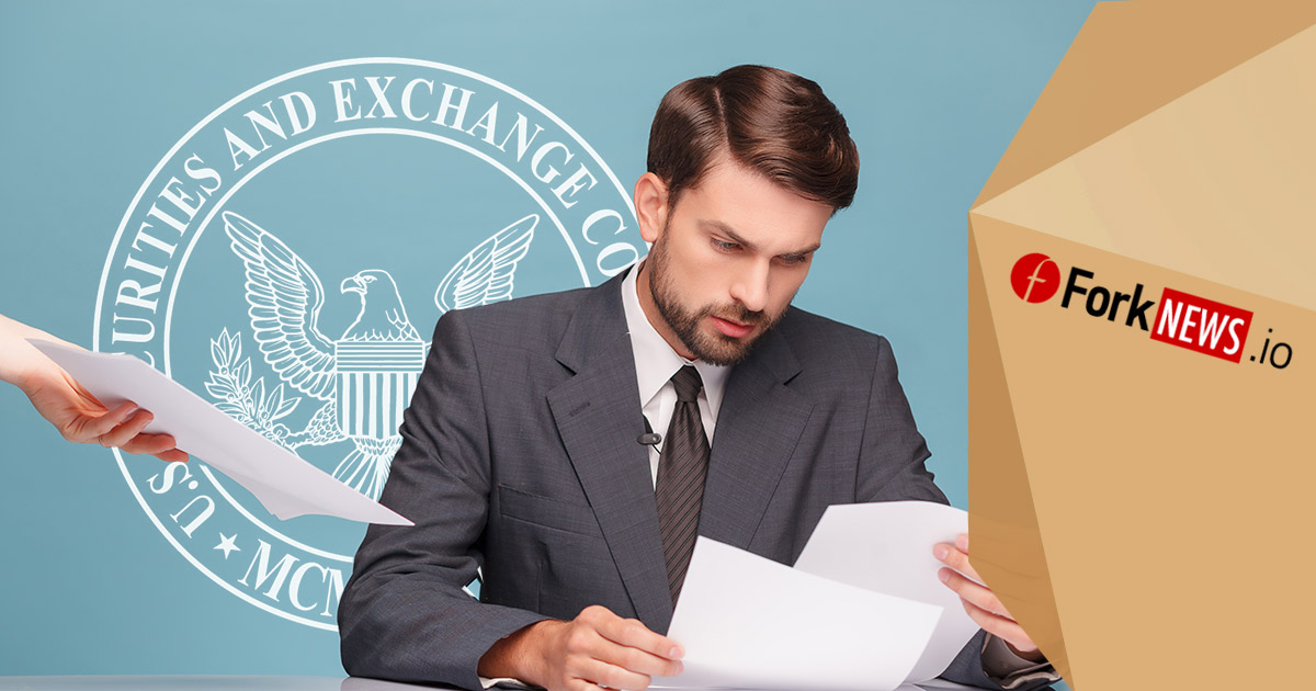 Биржа Coinbase планирует стать лицензированным брокером