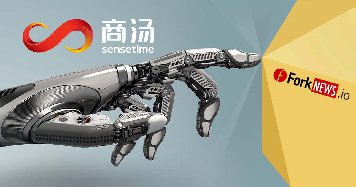 Самый дорогой в мире стартап в сфере искусственного интеллекта