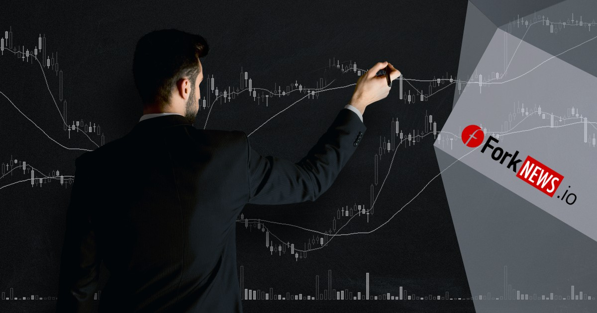 Аналитика альткоина:  EOS занял топ в сводке новостей