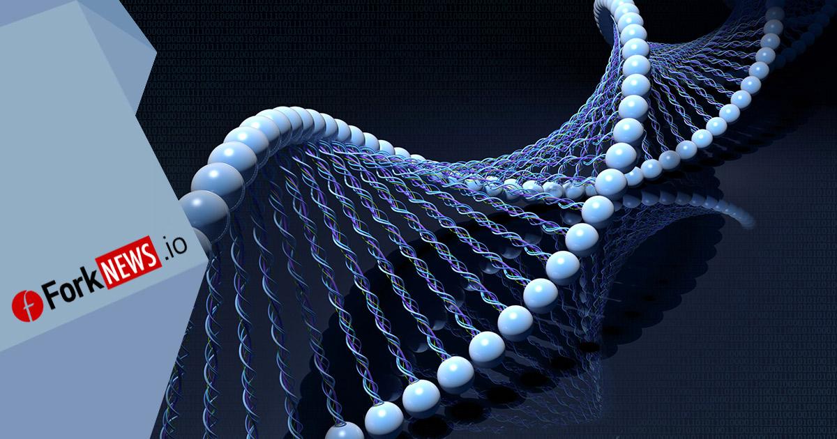 Индия строит государственные базы данных ДНК на основе блокчейн