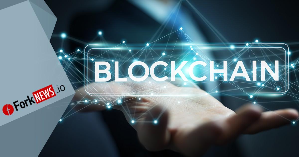 Гигант производства электроники Samsung запускает блокчейн-платформу