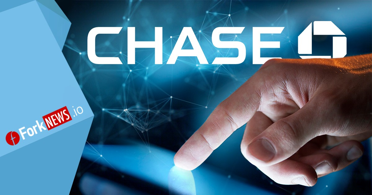 JPMorgan тестирует учет долговых обязательств на blockchain