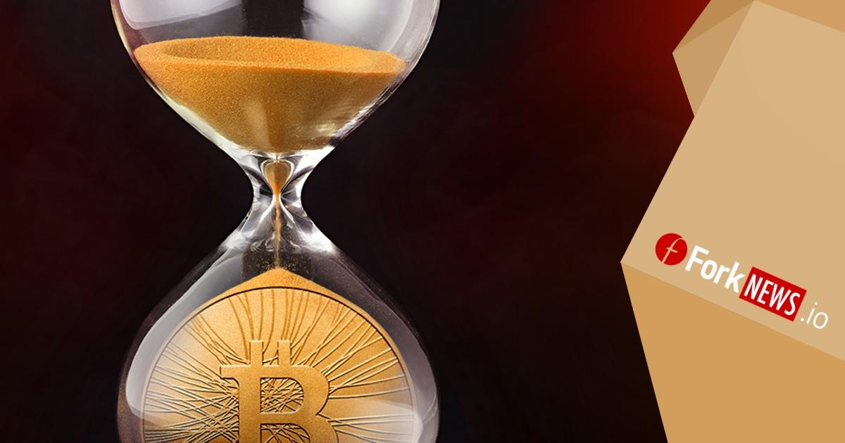 Всё о стратегии «Buy and Hold» на криптовалютном рынке