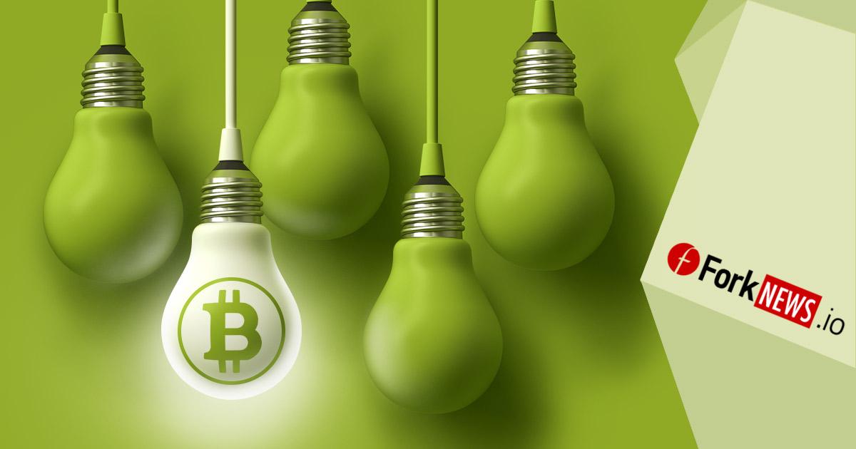 Каждая пятая финансовая компания задумывается о том, чтобы использовать криптовалюту
