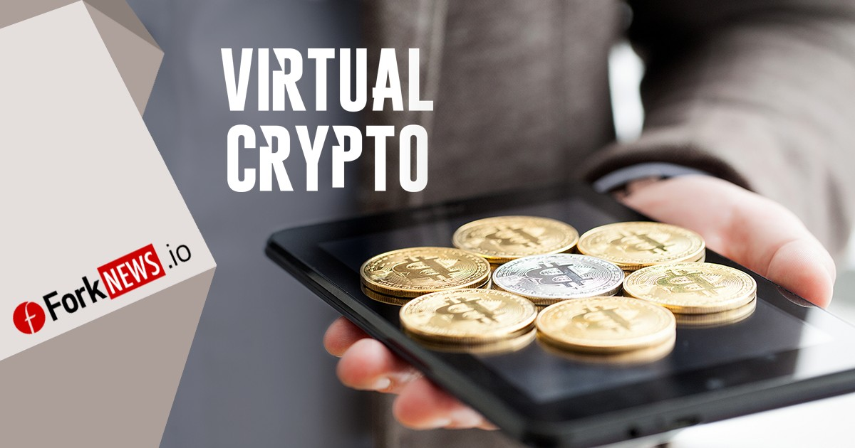 Компания Virtual Crypto Technologies выпустила планшет NetoBit Cash