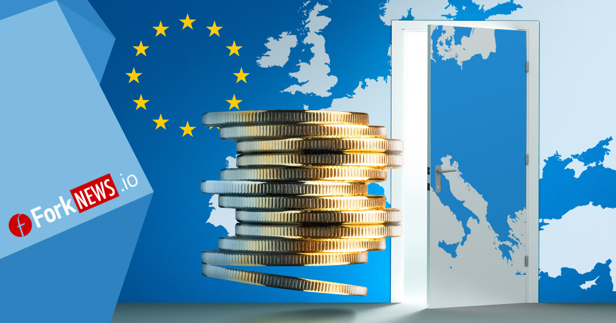 Гражданство в обмен на инвестиции: как получить европейский паспорт за криптовалюту