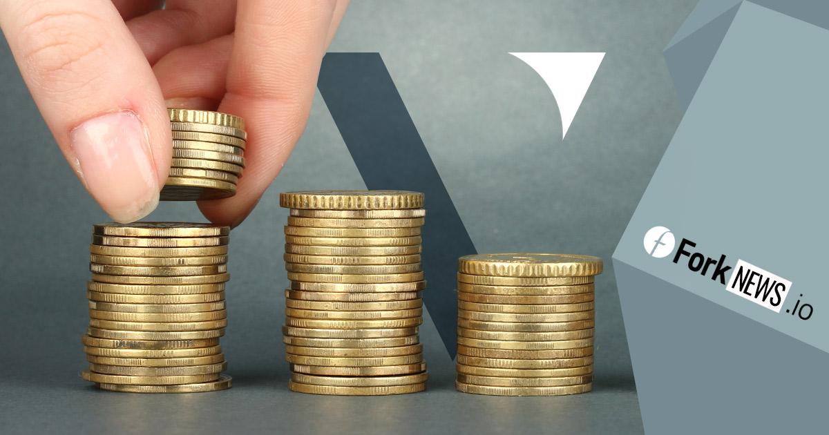 Венчурная компания  Рокфеллеров проявляет интерес к  криптовалютным стартапам