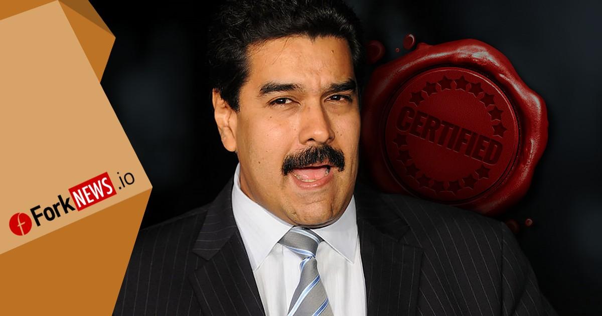 16 криптобирж получили разрешение на работу в Венесуэле