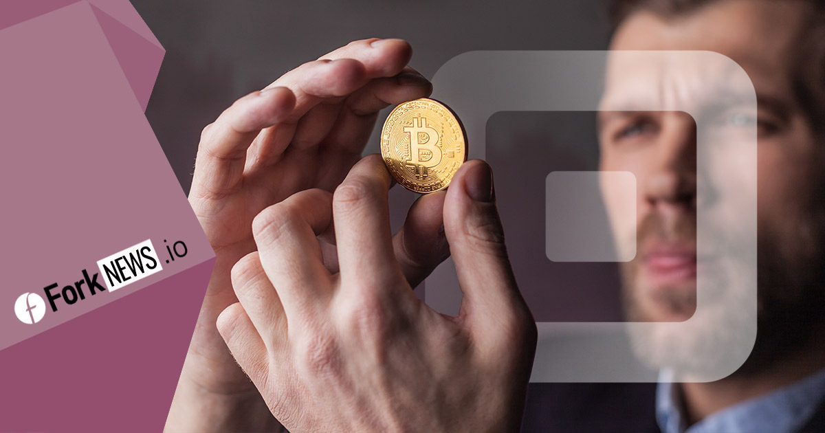 Платежная компания Square сообщает об убытках биткойн-приложения