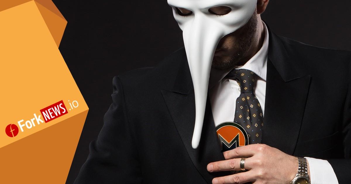 В сети появились поддельные кошельки для криптовалюты Monero