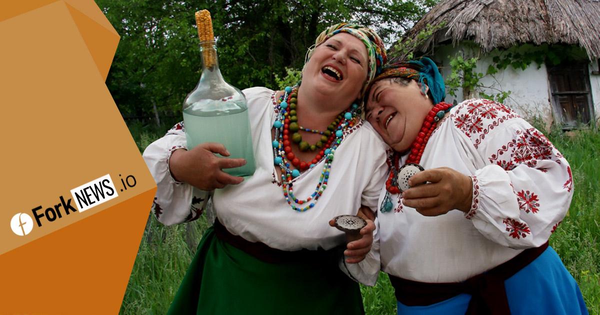 Украинская глубинка осваивает крипторынок
