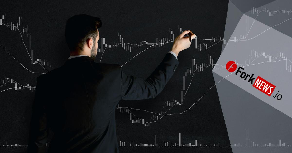 Анализ Bitcoin Cash, EOS и Litecoin на 10.05.2018