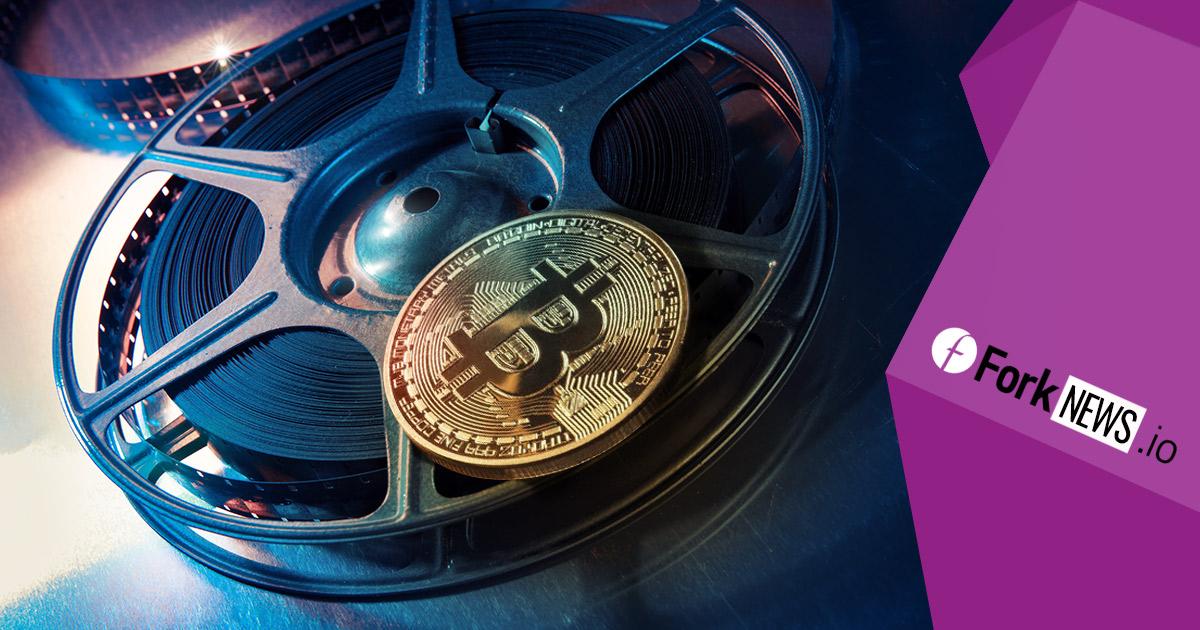 Slate Entertainment Group приобрела права на фильм о криптовалюте