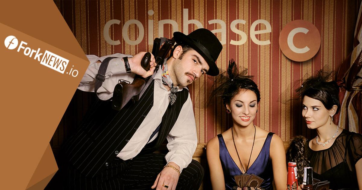 Coinbase обосновывается в Чикаго