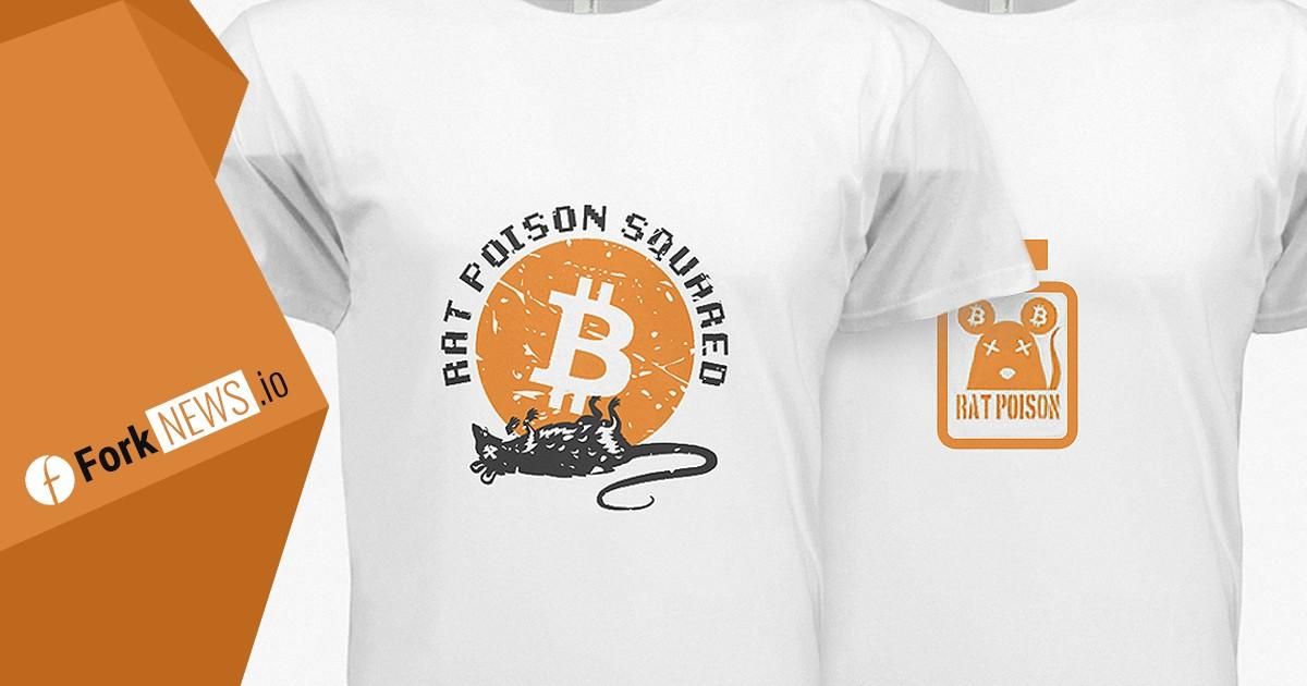 Bitcoin фанаты троллят Уоррена Баффета