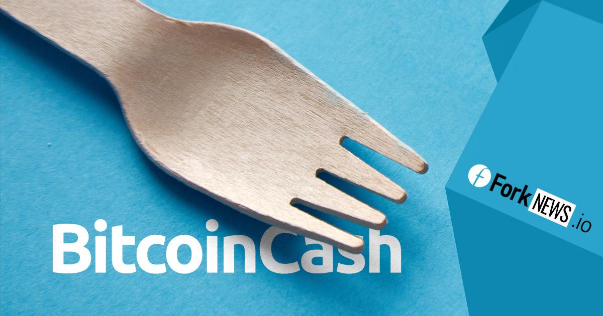 Хардфорк Bitcoin Cash (BCH) : что изменится?
