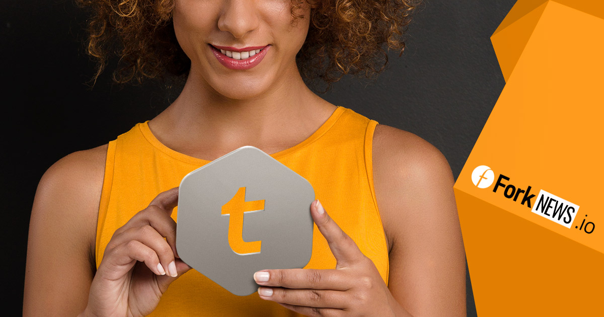 Криптовалюта Telcoin (TEL). Краткий обзор