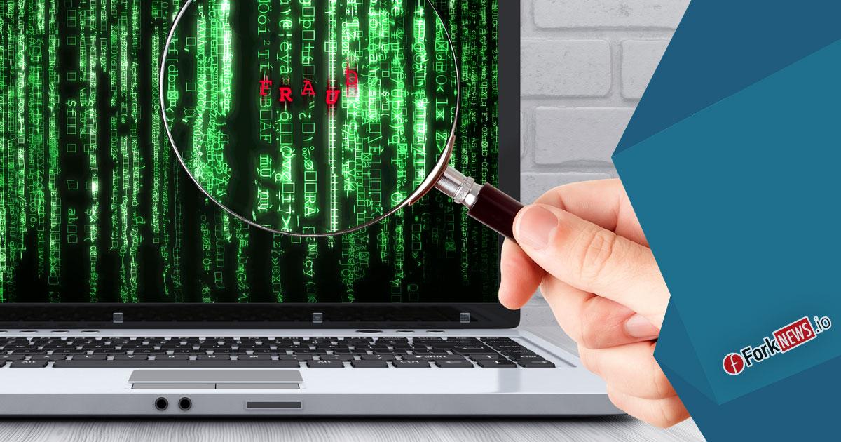 5  видов криптоафер и как их избежать